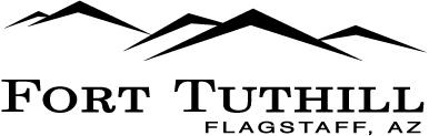 Fort Tuthill